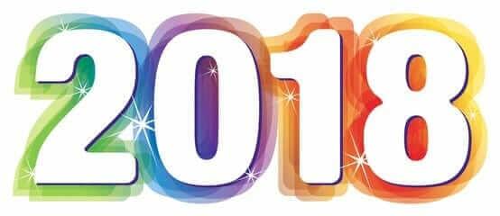 2018 seo techniques