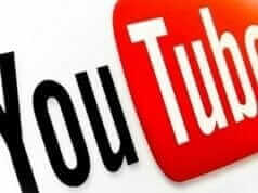 gain subscribers on youtube fast