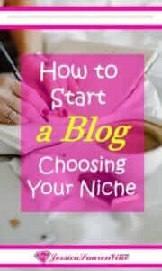 how to start a blog and make money | how to start a blog | how to start a blog for beginners | how to start a blog for free | how to start a blog step by step
