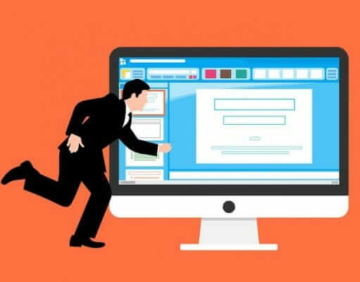 how to get people to stay on your website longer